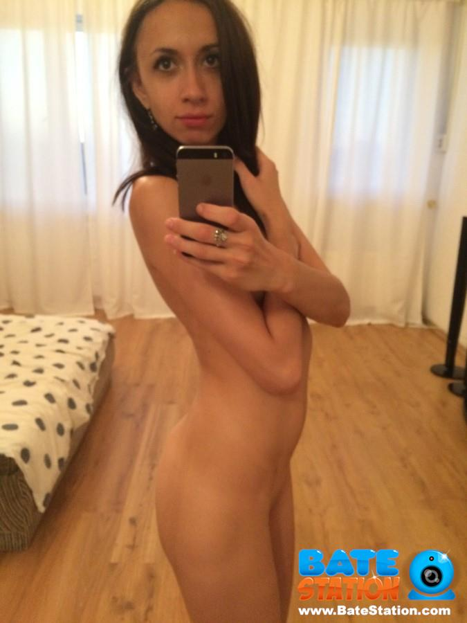 Teacher naked girl japan